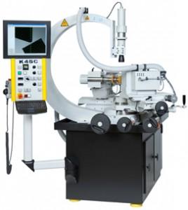 abrichtmaschine-k45c