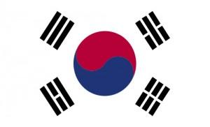 sued_korea